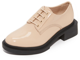 DKNY Alix Oxfords