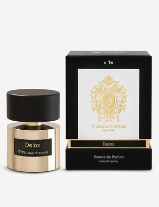 Tiziana Terenzi Delox Extrait De Parfum 100 ml