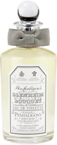 Penhaligon Blenheim Bouquet Eau de Toilette