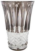 Saint Louis Saint-Louis Tommyssimo Vase