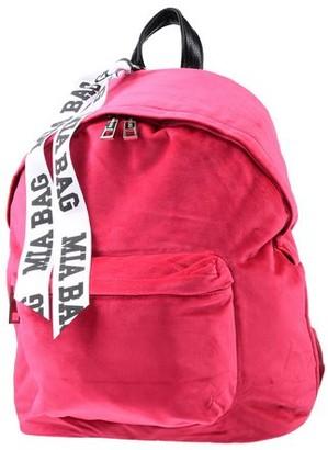 Mia Bag Backpacks & Bum bags