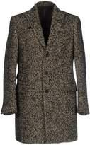 Messagerie Coats - Item 41721916