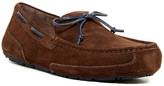 UGG Chester Moccasin - Wide Width Available
