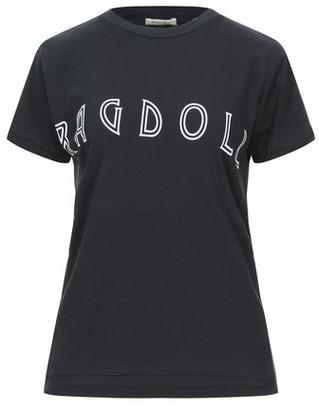 Rag Doll RAGDOLL T-shirt
