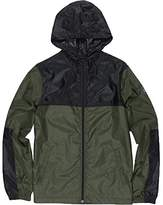 Element Men's Alder Lightweight Travel Well Jacket