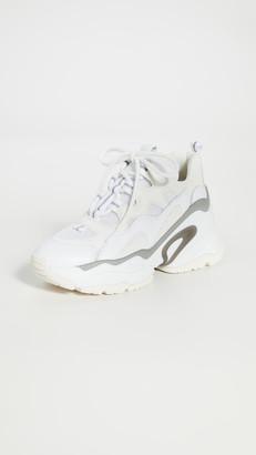 Ash Bang Sneakers