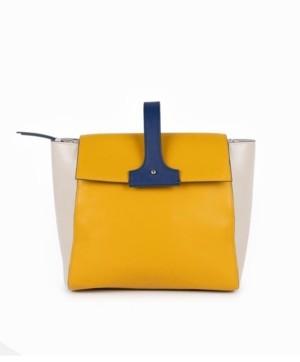 Danielle Nicole Milena Satchel Bag