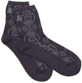 Pendleton Women's Winter Woods Anklet Sock (2 Pairs)