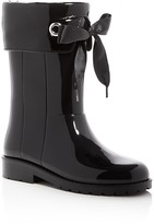 Igor Girls' Rain Boots - Toddler, Little Kid
