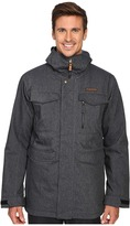 Burton MB Covert Jacket