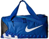 Nike New Duffel Medium Duffel Bags