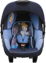 Disney Cinderella Group 0+ Infant Carrier