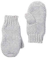 Joe Fresh Knit Mittens (Baby, Toddler, & Little Kids)