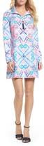 Lilly Pulitzer Women's Skipper Upf 50+ Dress