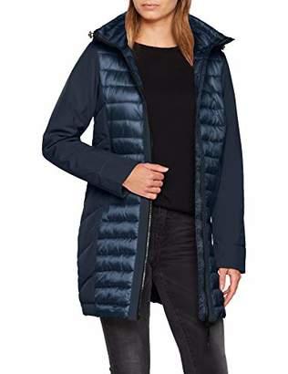 Cecil Women's 100384 Coat,Large