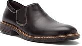 Naot Footwear Men's Director
