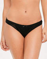 Figleaves Alexa Brief