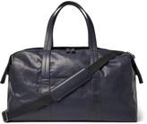 Maison Margiela - Leather Holdall