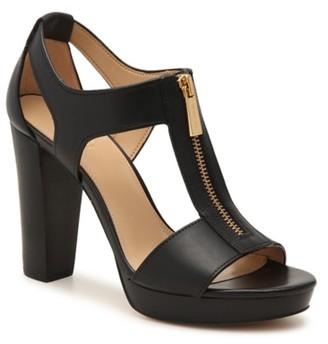 MICHAEL Michael Kors Berkley Platform Sandal