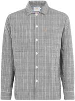 Farah Chest Shirt