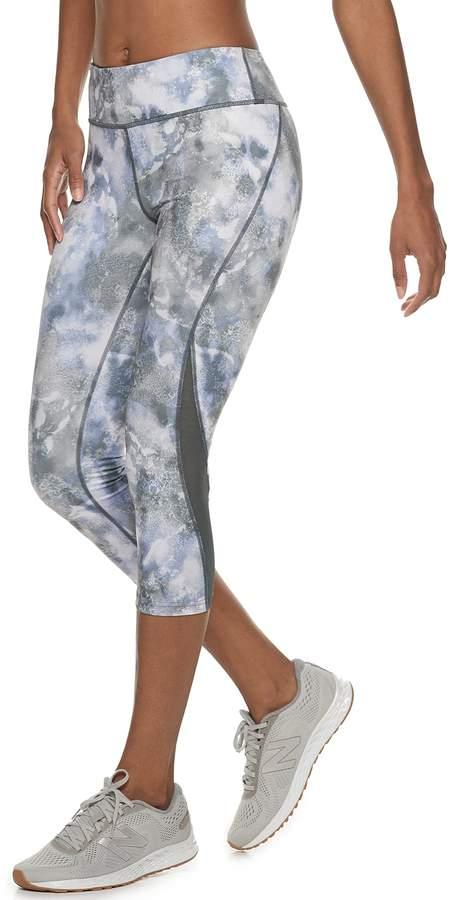 87a7a0e3549e73 Tek Gear Women's Petite Clothes - ShopStyle