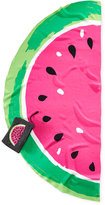 Collection XIIX Watermelon Wrap & Cover-Up with Pouch