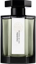 L'Artisan Parfumeur Caligna eau de parfum 100ml