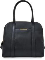 Lancel L'Adjani Shoulder Bag