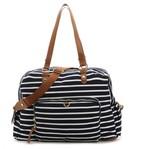 Madden-Girl Glory Weekender Bag