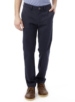 Alternative DL1961 Jimmy Chino Trousers