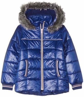 Esprit Girl's Rp4202507 Outdoor Jacket