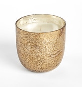 Rejuvenation Luxe Sanded Mercury Scented Candle