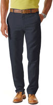 Dockers Signature Slim Tapered Stretch Khaki Pants