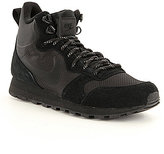 Nike Men's MD Runner 2 Mid Premium Lifestyle Shoes
