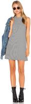 A Fine Line Slay Sleeveless Dress