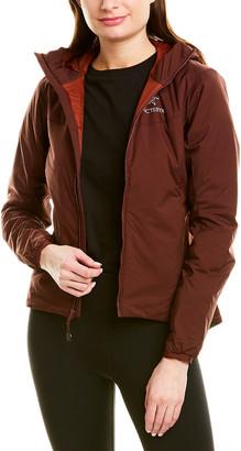 Arc'teryx Atom Lt Hooded Jacket