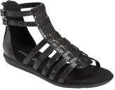 Aerosoles Women's Paper Chlip Gladiator Sandal
