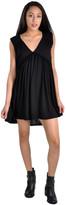 Jala Clothing Brooke Babydoll Dress