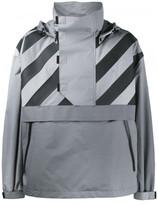 Moncler 'Donville' jacket