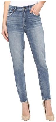 Lucky Brand Women's High Rise Bridgette Skinny Jean in Sunny Isles 29 (US 8)