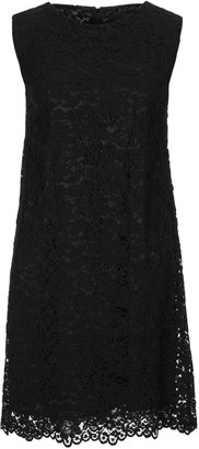 Black Label Short dresses - Item 34934418RS