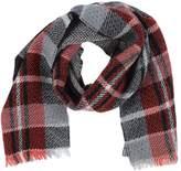 Dolce & Gabbana Oblong scarves - Item 46521536
