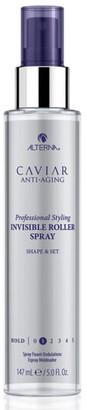 Alterna Caviar Style Invisible Roller Contour Set Spray