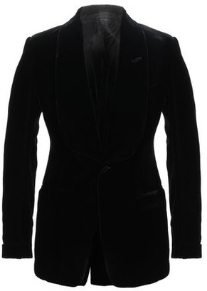 Tom Ford Suit jacket