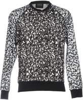 Markus Lupfer Sweatshirts - Item 37943974