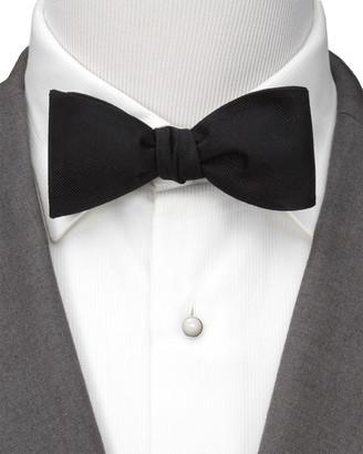 Cufflinks Inc. Men's Silk Bow Tie