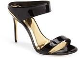 Ted Baker Women's 'Chablise' Sandal