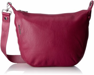 Mandarina Duck womens P10FZT59 Shoulder Bag