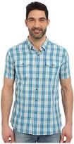 Kuhl BriskTM Short Sleeve Shirt