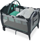 Graco Baby Pack 'n Play Reversible Napper & Changer Playard Basin
